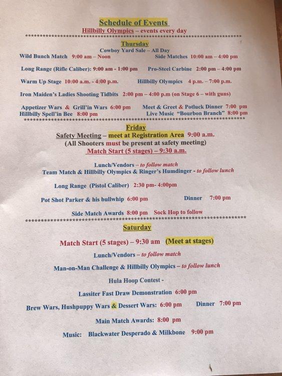 2019 BG schedule.jpg