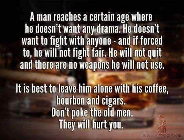 Old Men Warning.jpg