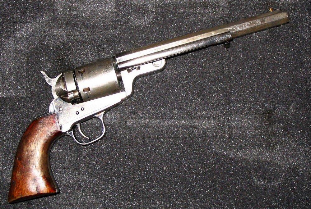 AFF 1851 RM .44 Colt 2.jpg