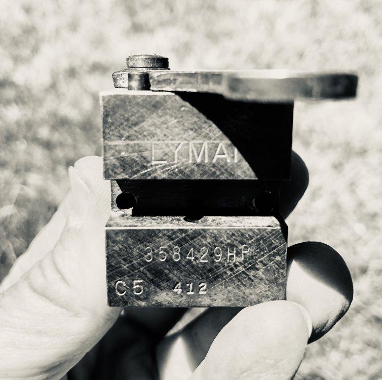 FS 45 Long Colt Brass Cases, Presses, Lead, Etc. In