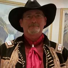 Chowboy chet
