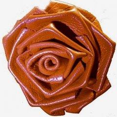 Rusty_rose