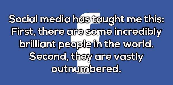 social-media-has-taught-me-copy.jpg