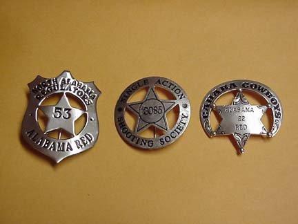 badges scorrs.jpg