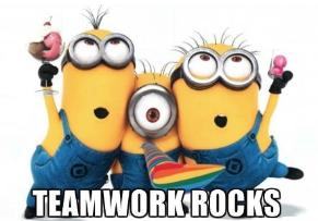 1608987487_Teamworkrocks.png.53be780e34de8a60359b6c03ad1a2968.png