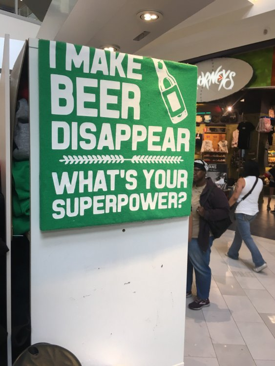 Beer Superpower.jpeg