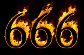 666.png.c02cd0828efef725f898eb9adf4732f7.png