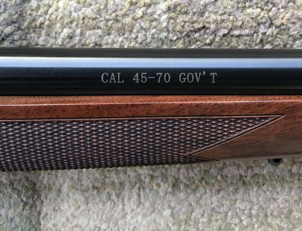 BB00EFAA-EAD6-48DF-9176-1691D1371150.thumb.jpeg.9a6c1bba55b50b7cf53bada002b52257.jpeg