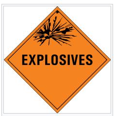 Explosives.png.bf8d6318e8542289320a351ea5166269.png