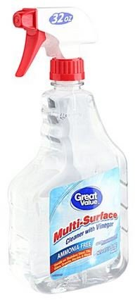 GV_Cleaner_with_vinegar.JPG