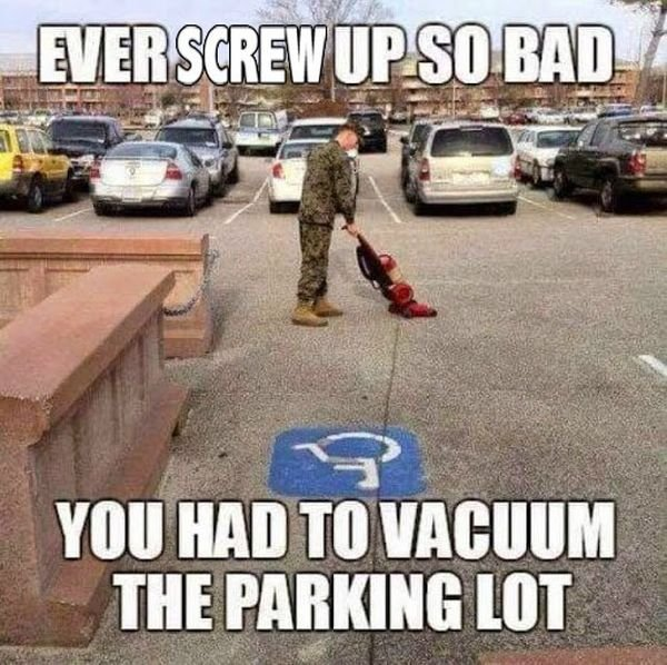 vacuum-parking-lot.jpg