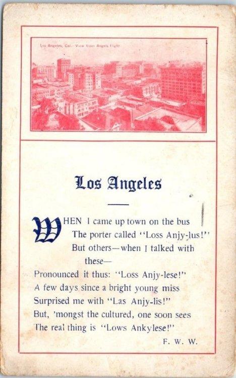 Los Angeles poem.jpg