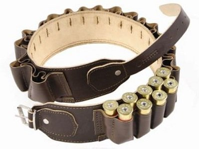 Bisley double loop belt.jpg