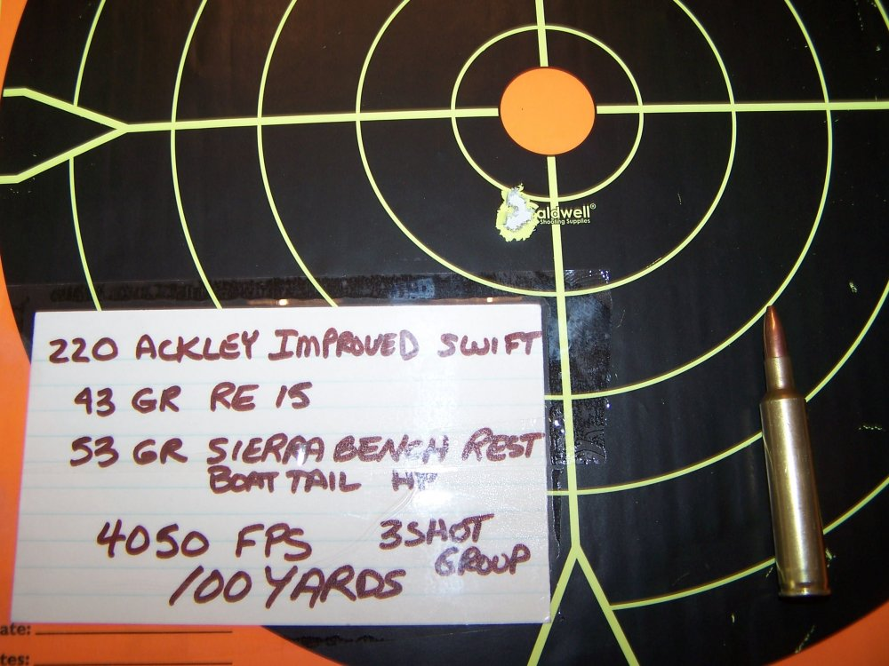 .220 AI Swift 3 shot group 002.JPG