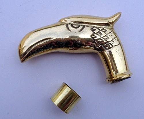 Eagleshead cane.jpg