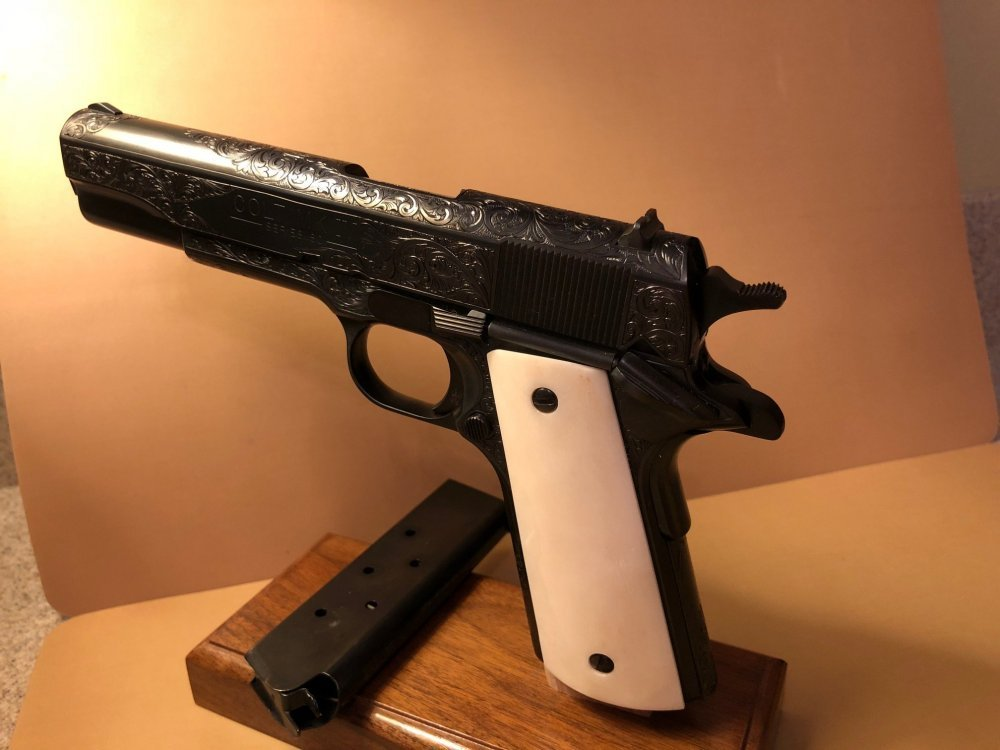 Colt Semi 3.jpg