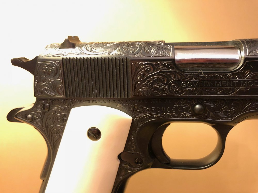 Colt Semi 2.jpg