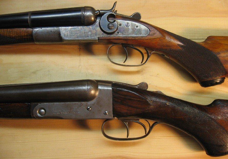 Stevens 355 and 250.jpg