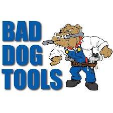 Bad dog.jpg