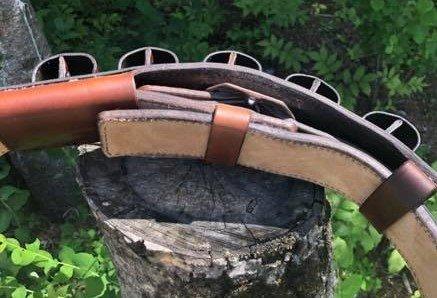 belt buckle slide (2).jpg