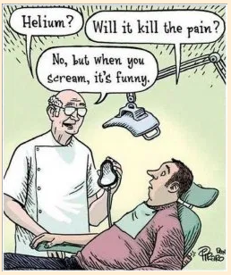 400124111_Helium-Dentist.png.af46cae02fe134266c8fd4973b03c6a9.png
