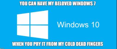 752078299_Windows7vs10.png.dcefff36fa354c92850ac0b8a85faf8e.png