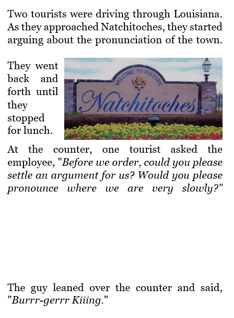 Natchitoches.png.3280a2d95af1b2d8867b7ca98eb23bdd.png