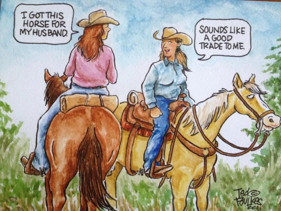 horseformyhusband.jpg