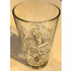 M.T. Glass