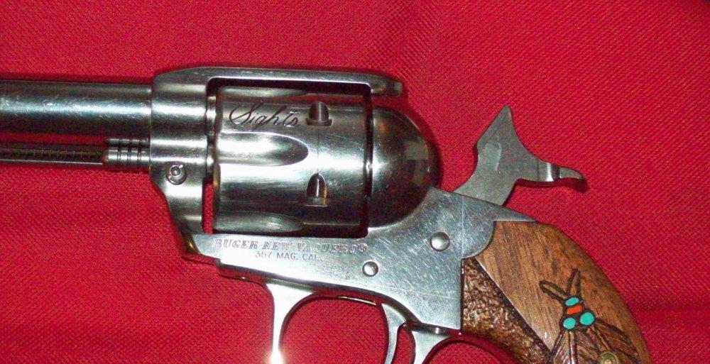 100_0127hammer.jpg