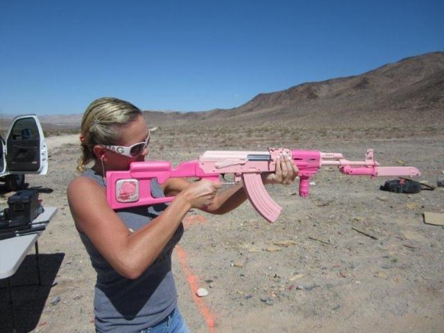 Pink AK47.jpg
