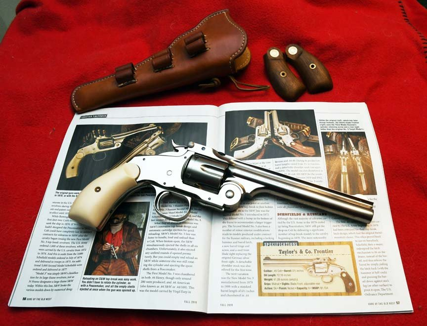 s&w no 3 right.jpg
