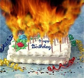 birthday flames.jpg