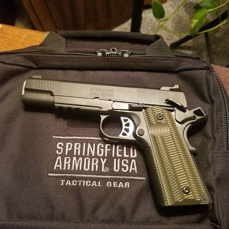 springfield trp 10mm operator.jpg