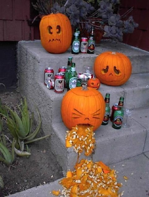 pukin'pumpkin.jpg