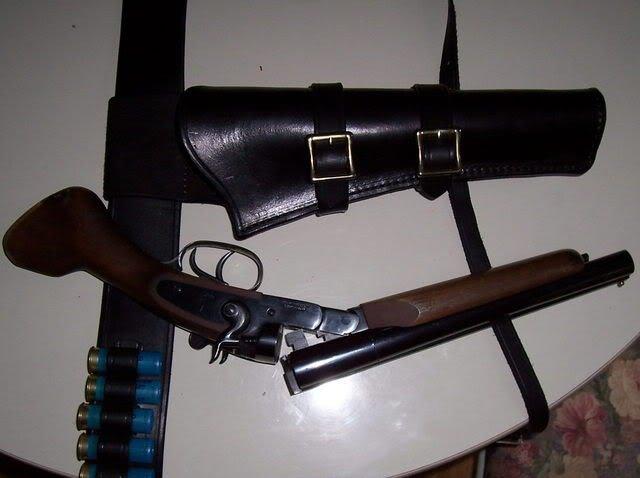 Mississippi pistol.jpg