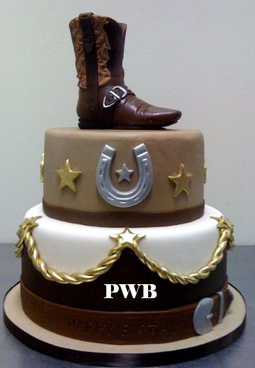 219142160_BirthdayCake.png.3c5bc2afb0ef1ad14f3da64ba63b502a.png