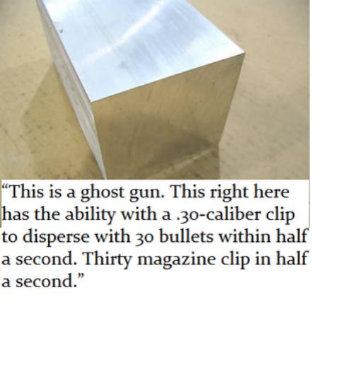 CA Ghost Gun.png