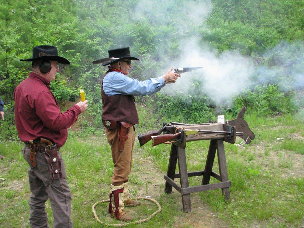 Cowboy Action 036.jpg