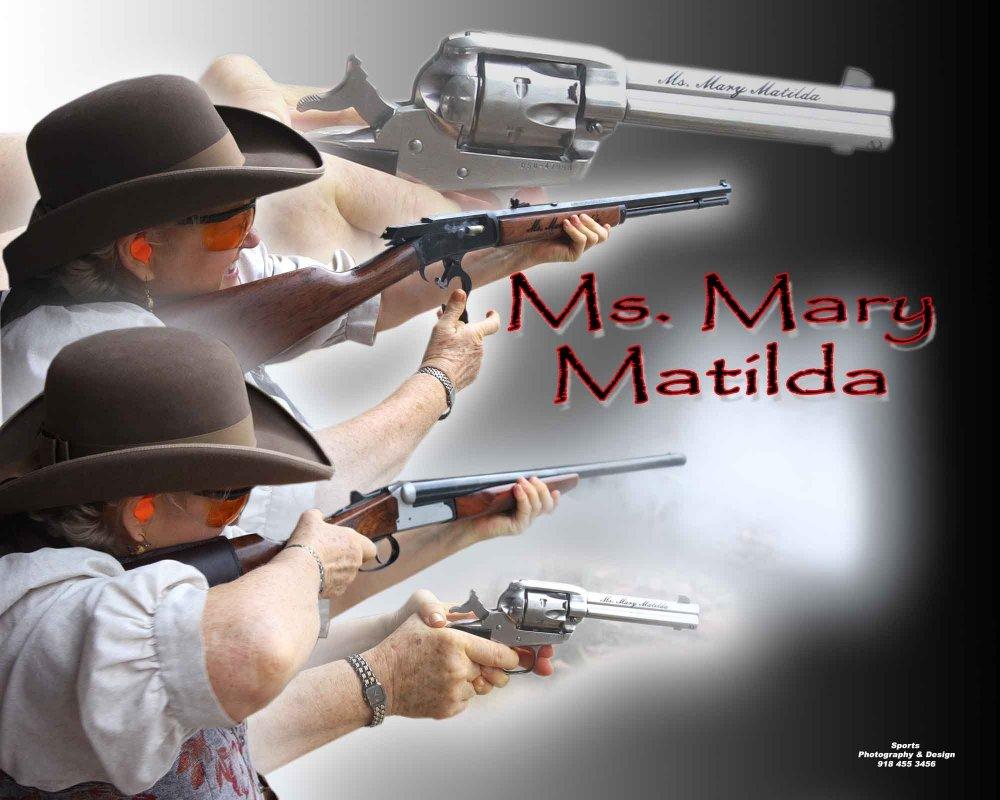 564129370_Ms.MaryMatilda.thumb.JPG.ae8ca3eb295e60d3ee22644e1bad1883.JPG