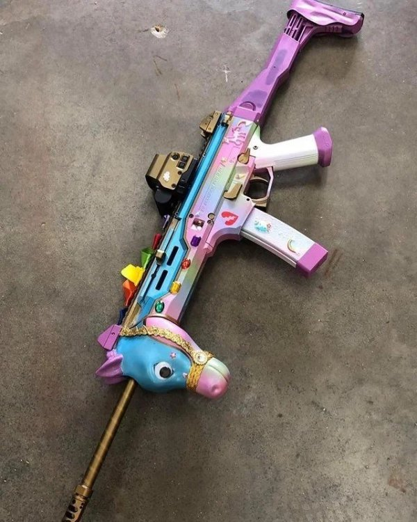 unicorn rifle.jpg
