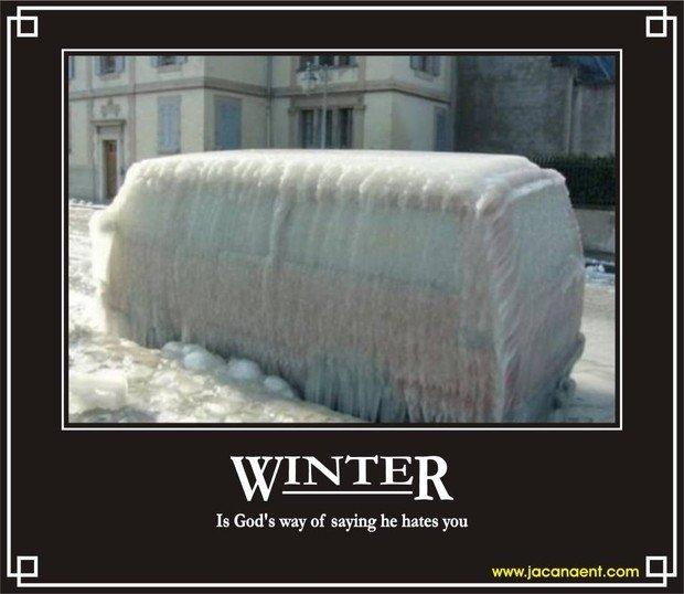 Winter God Hates Us_display.jpg