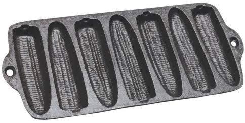 cornbread pan.jpg