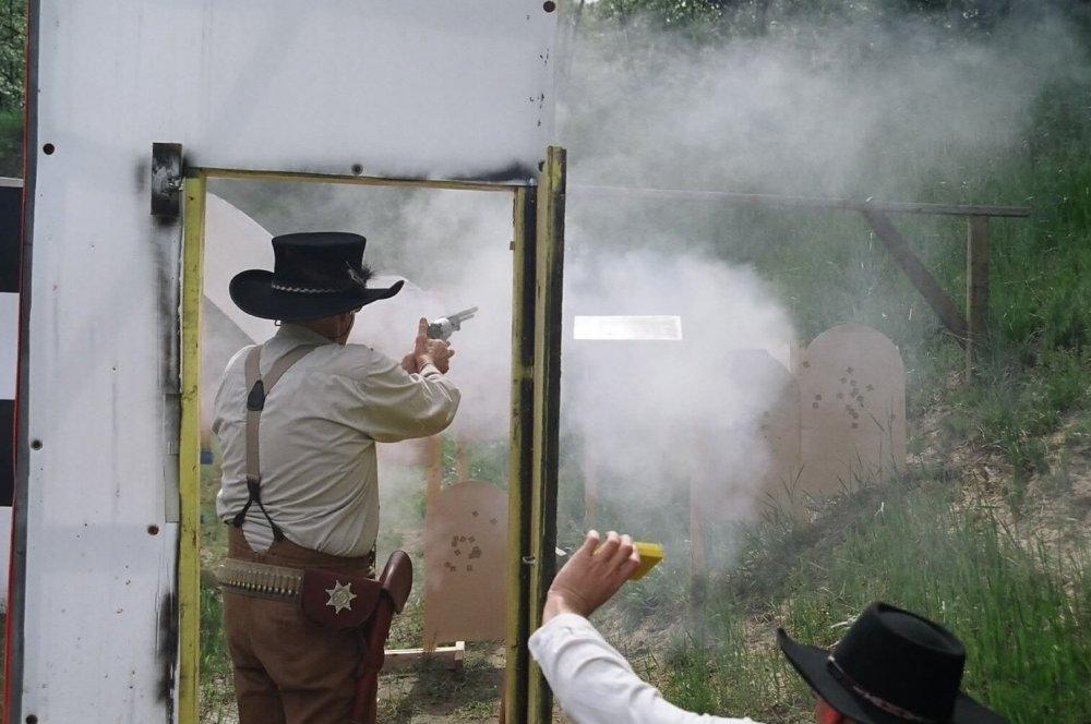 Cowboy Action 486.jpg
