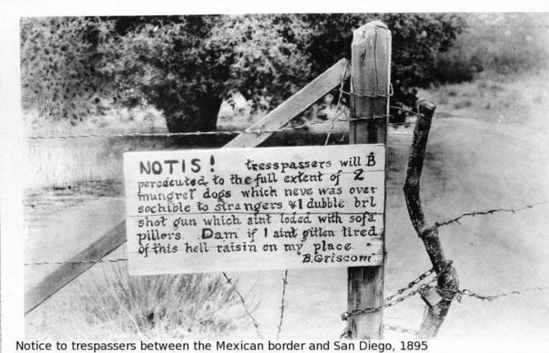 BorderSign.jpg