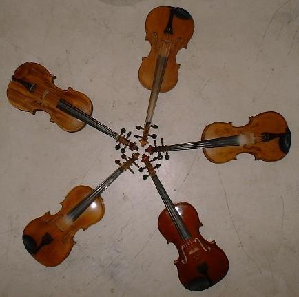 Fiddles.jpg
