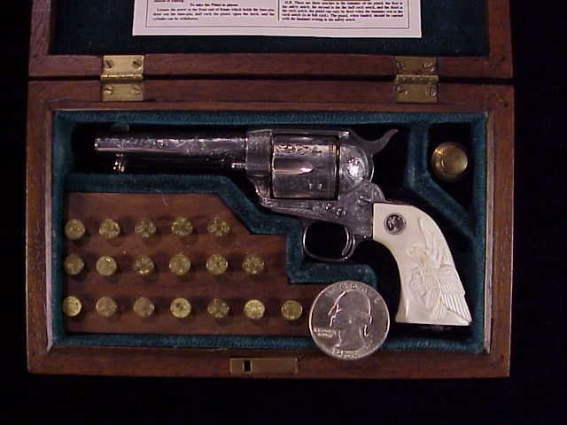 Patton-Colt-SAA-in-new-case-1.jpg