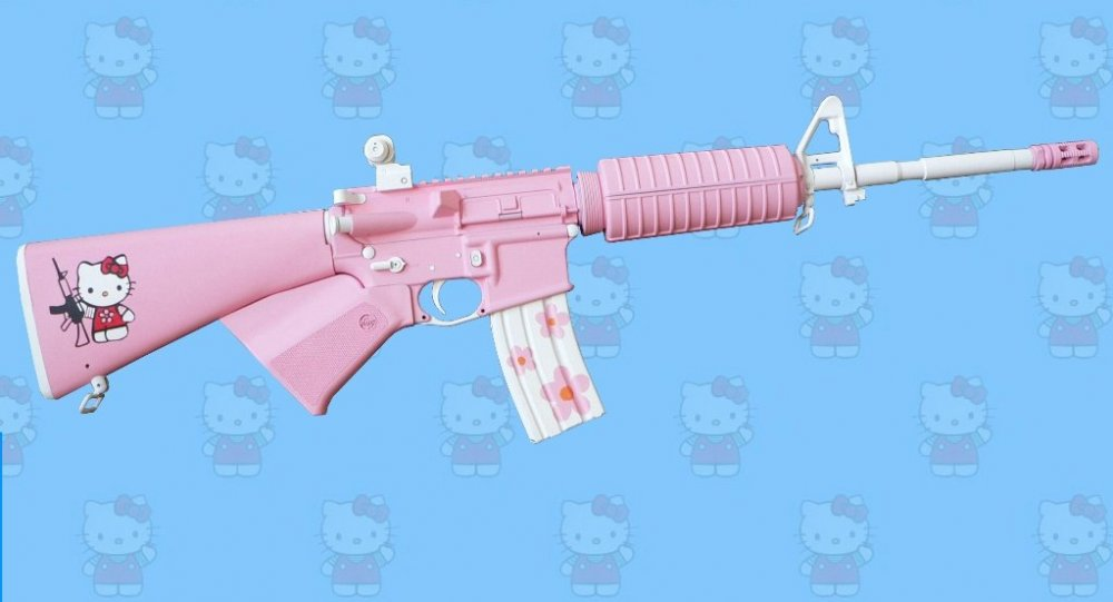 hello-kitty-ar-15-rifle1.jpg
