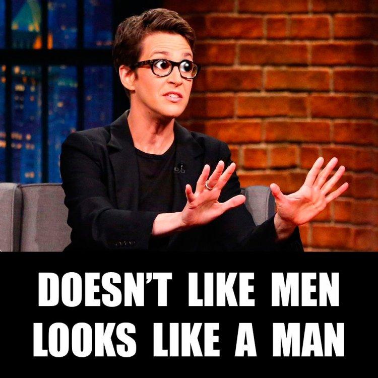 meme.media.rachel.maddow.001.like.men.looks.like.sfw.jpg