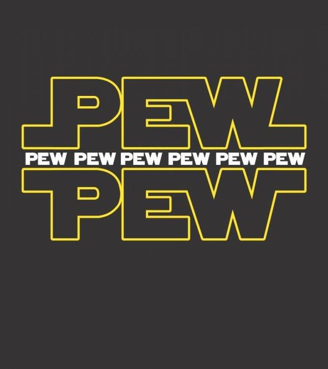 pewpewpew_1024x1024.thumb.jpg.dbfcbf8a9052dfee565cfcb743f683fb.jpg